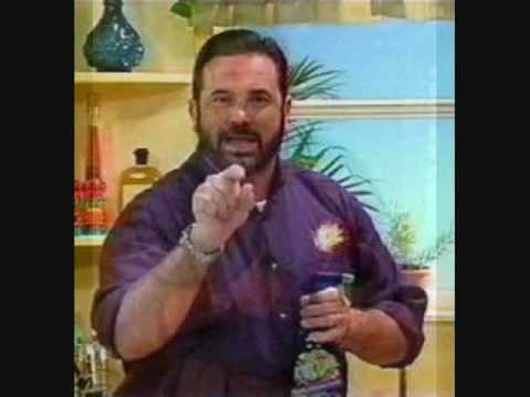 billy mays died r i p oxyclean guy subscribe thnx youtube