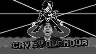 Video Cry By Glamour download MP3, 3GP, MP4, WEBM, AVI, FLV Agustus 2018
