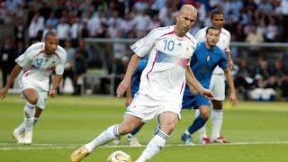 the best goals in football history 2015 world cup hd zidane messi maradona