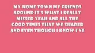 Home For The Holidays lyrics - Keke Palmer