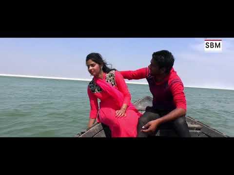 pyar-bairi-bhaile-official-teaser- -प्यार-बैरी-भईले-टीज़र