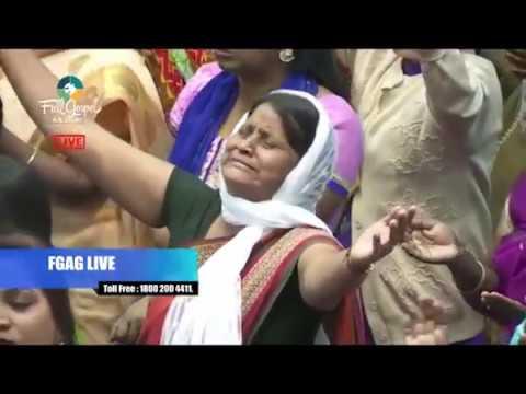 Maravamal Nenaitheeriya | Fr Berchmans | Vol 36 | Tamil Christian Songs | Worship Songs