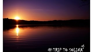 #TRIP TO SOLINA