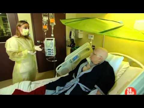 признаки рака кожи на ранних сроках