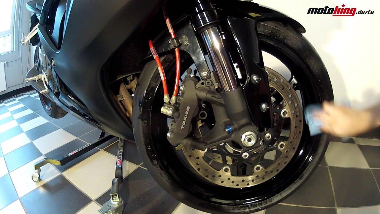 How To Affix The GP Wheel Rim Stickers YouTube - Mio decalscyrus grafix decals youtube