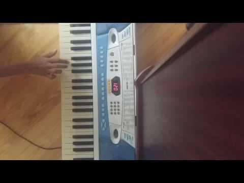 Janim janim музика как научить