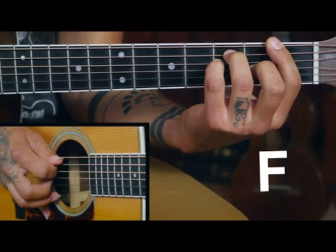 f-barre-chord-exercise-for-acoustic-guitar