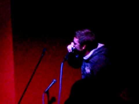 Hector Karaoke Canberra