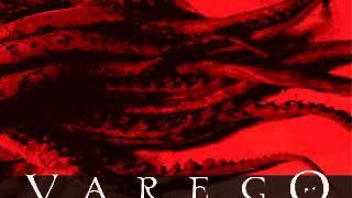 VAREGO - Official Teaser from the album TVMVLTVM