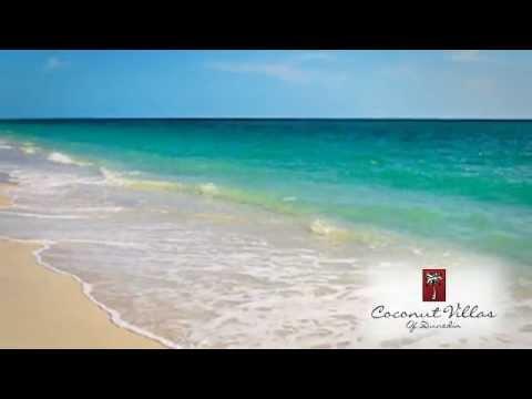 Coconut Villas of Dunedin - One of Florida's Premiere Vacation Rentals