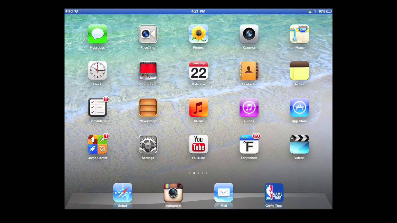 what to do if your iphone screen is black how to get your screen on mac or pc 8920