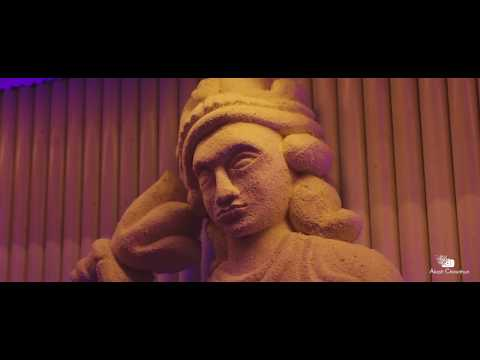 Mahindra First Choice Puja Parirama Trailer Feturing Oindrila sen