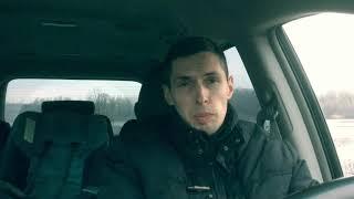 Крипто-vlog 19: Заказ майнера в Китае и доставка в Украину. Пошаговая инструкция(, 2017-12-15T08:33:53.000Z)