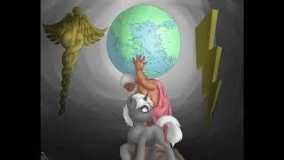 Divine Entertainment - Chapter 36 - Aftermath