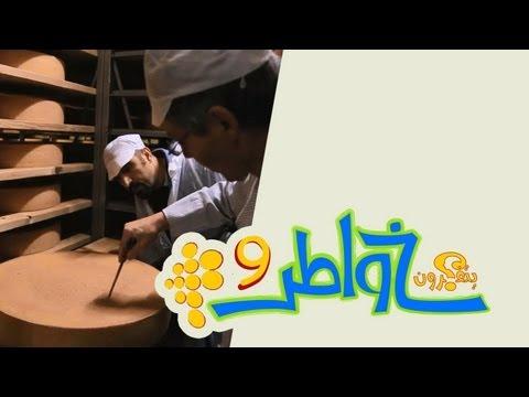 خواطر 9 | الحلقة 21 - الإحسان يصنع ثروة