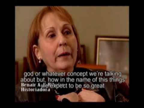 Bigotry / Inquisition / Anusim - Intolerância / Inquisição / Conversos
