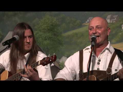 Heinersdorfer Lied - Die Hönbacher Gaudi-Spitzbuben