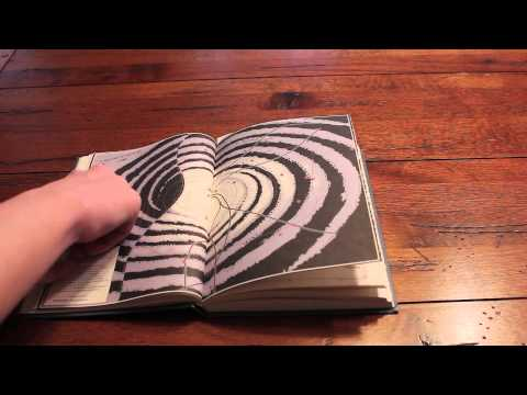Star Wars: The Jedi Path book review