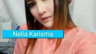Download Nella Kharisma~Cinta yang Sempurna