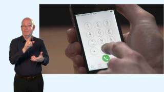 ngt lite ios linking your number bsl 2 of 4