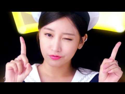 KPOP Sexy Girl Club Drops VolIII Sep 2015 AOA SNSD Trance Electro House Trap Korea