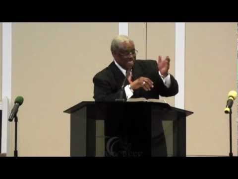 Howard Wright - 11/18/12 - Enter with Thanksgiving