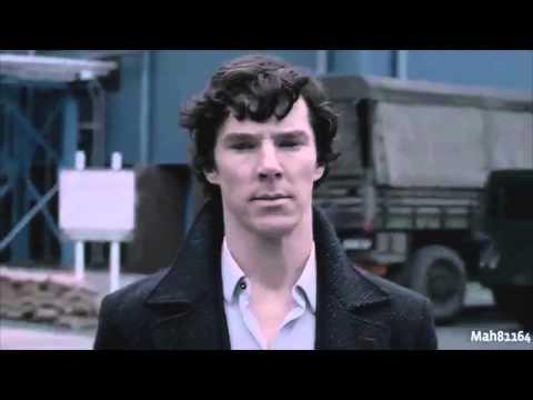 Best of Sherlock Crack Videos