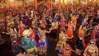 जैन गरबा स्पेशल    Singer Prachi Jain Official # Latest Song # Aankhdi Harkhay #