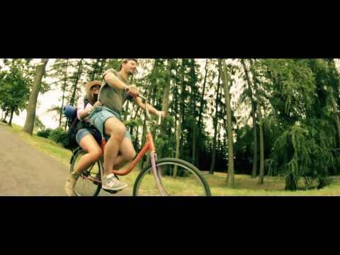 HEKTOR ft. Majka Sáblíková - Tak si mě hlídej [Official Music Video] © 2015