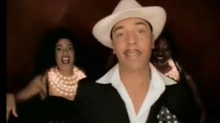 Lou Bega - Mambo No. 5 (A Little Bit of...)(Sub-Español)