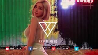 Gambar cover DJ Soda Remix 2017 | DJ SODA DESPACITO Remix VS DJ UNA Electro House Breakbeat