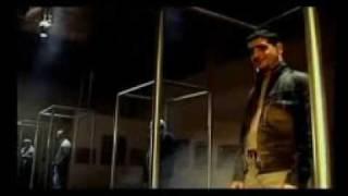 Forsh - Ayspes El Aprum Enq - video clip trailer