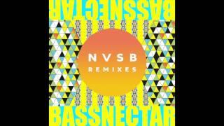Bassnectar & Craz – Thursty
