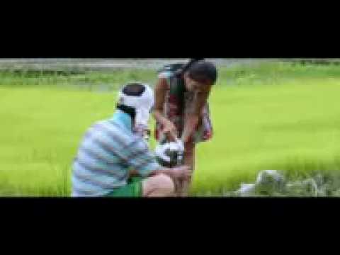 Jatai Bodo Movie 1