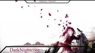 DarkNightcore - Todeswut