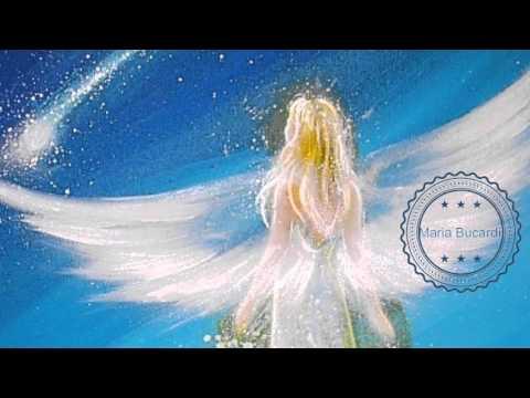 438. Rytuał ochronny Archanioła Michała - tarcza ochronna, magia ochronna, modlitwa ochronna