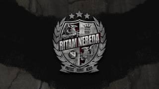 RITAM NEREDA - Sećanja [30 godina]