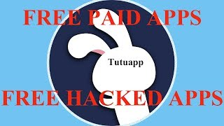 how to get free apps (paid for, hacked) no jail break. Iphone only FREE