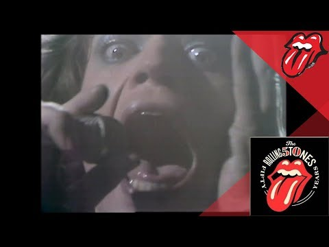 The Rolling Stones - Dancing With Mr D - OFFICIAL PROMO