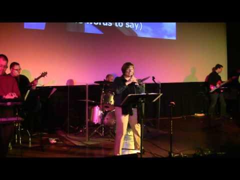 Epiphany Christian Rock Band