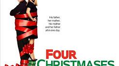 Four Christmases | 'F'u'l'l'HD'M.o.V.i.E'2008'live'Stream'English'Subtitle'