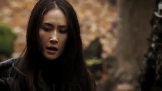 Nikita Season 1 All Fight Scenes