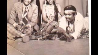 محمد وردي - ما بنساك
