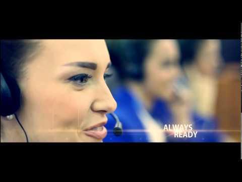 Alpha Star Aviation Services - ALPHASTAR