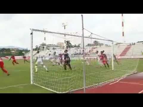 Photo of حارس كرة قدم من كوكب آخر  وصدات جنونية – الرياضة