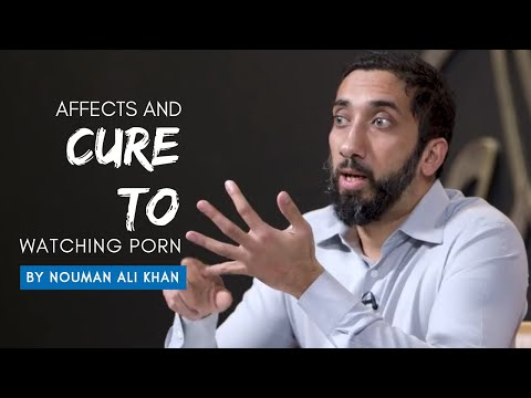 The Science of Pornography Addiction (SFW) from YouTube · Duration:  3 minutes 7 seconds