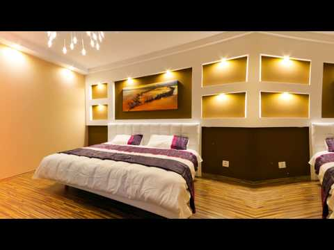 2019 modern master bedroom designs ideas - cool bedroom interior design series #2
