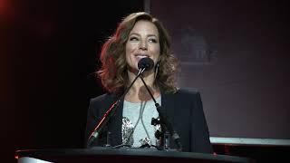 Juno Awards of 2019 - Nominations & Nominees