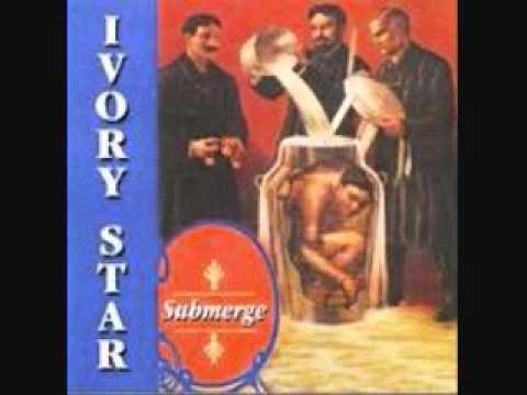 ivory star band