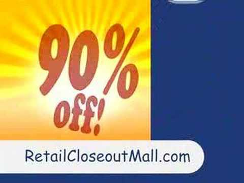 Online Shopping - Discount Shopping Source
